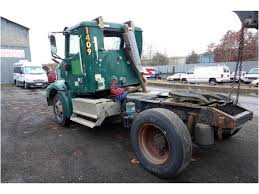 International Salvage Trucks In New York For Sale ▷ Used Trucks On ... Salvage 2012 Dodge Ram 2500 Pickup Trucks Pinterest 1978 Peterbilt 359 Truck For Sale Hudson Co 168028 Freightliner N Trailer Magazine Sell My Trux Waynesboro Tn Salvage Repairable Dodge Ram 3500 Wrecker Youtube Mack Cxp612 2008 Toyota Tundra Dou For 25024 Used Parts Phoenix Just And Van Intertional In New York On Fosters Home Facebook 2002 Kenworth T600 168074