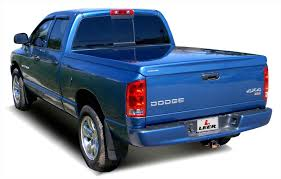 Trifold Dodge Truck Bed Covers Tonneau U Cover Review Ram Youtube ... Peragon Retractable Alinum Truck Bed Cover Review Youtube Toyota Tacoma Hard Shell 82 Reviews Tonneau Rugged Liner Premium Vinyl Folding Opinions Amazoncom Lund 96893 Genesis Elite Rollup Automotive Bak Revolver X2 Rolling The Complete List Of Shedheads Tonno Pro 42109 Trifold Installation Kit Covers Archives Tyger Auto