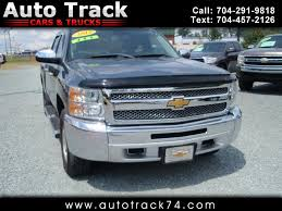 Used Cars For Sale Monroe NC 28110 Auto Track Davis Auto Sales Certified Master Dealer In Richmond Va Great Used Trucks For Sale Nc Ford F Sd Landscape Reefer Truck N Trailer Magazine New 2017 Ram Now Hayesville Nc Greensboro For Less Than 1000 Dollars Autocom Bill Black Chevy Dealership Flatbed North Carolina On Small Inspirational Ford 150 Bed Butner Buyllsearch Mini 4x4 Japanese Ktrucks Used 2007 Freightliner Columbia 120 Single Axle Sleeper For Sale In Cars Winston Salem Jones