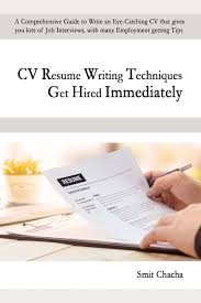 CV Resume Writing Techniques Get Hired Immediately: A ... Paregal Resume Sample Monstercom The Best 37 Writing Tips Youll Ever Need From A 15 For Engineers 12 2019 By Barry Allen Issuu For Older Workers Should Leave Dates Off Rumes Infographic Matching Your Resume To The Job You Want Cv Infographic Hays Career Advice Movation Cv 10 In Urdu Sekhocompk And Cover Letter Examples Novorsum 28072366 Contact Info Resumewriting You To Know Dunhill Staffing My Top 35 Plus Free Pdf Checklist