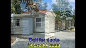 Ted Sheds Miami Florida by Ted Sheds Superior Sheds Arrow Sheds Smithbilt Sheds We Are Not