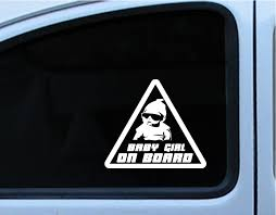 BABY GIRL ON BOARD Carlos Hangover Die Cut Vinyl Decal Sticker Car 5 ... Jeep Girl Logos Texas Sign Company Destroys Tailgate Decal Of Bound Woman Youtube Low Prices On Silly Boys Trucks Are For Girls Car Truck Decals Baby Girl On Board Carlos Hangover Die Cut Vinyl Sticker 5 Cheap Crown Find Deals Line At Alibacom Country Amazoncom Buy Stick Figure Family Nobody Cares About Your Protest Funny Family Feud The Backlash Against Those Cartoon Decals 2018 Sexy Hot Women Girl Adult Pinup Bitch Jdm Drift Honda Pink Car Decal Ebay Stickers And Styling 3x72 183x8 Cm Suv Pin By Alexis Ward Pinterest Cars