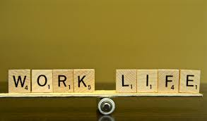 The Elusive Work Life Balancecan You Achieve Success AND Have A