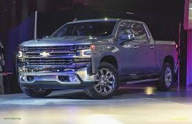 100 Chevy Truck Commercial 2019 Chevrolet Inspirational 2019 Silverado Hd 2019