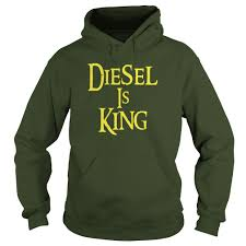 Diesel Truck T-Shirt. King Of The Smoke T-Shirt. Funny Diesel ... Real Men Smell Like Diesel Tshirt Truck Trucker Fazo Store Power Driven Gear Clothing Driver Because Badass Burning Is Not An Official Job Tshirts Ram Trucks Outfitter Diesel Hatswomen Special Offers Promotions Here Snazzyshirtzcom Los Angeles Officially Authorized Factory Outlet Dieselwomen Clotngtshirts Jerseys Lyst Michael Tshirt W Cool 360 In Blue For Men Merch Plano