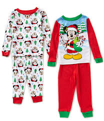 Beautiful 2t Christmas Pjs Contemporary - Christmas Ideas ... Pottery Barn Kids Holiday Sneak Peek Sleepwear 1756 Winter Bear Pajamas Pjs Navy Moon Star Pajama Set Infant Toddler Daily Deals Party Ideas Troop Beverly Hills Glamping Nwt Halloween Tightfit New Christmas Sleeper 03 Month Pyjamas Sleeping Bags Huber Nugget Pinterest Bag Cozy And Teen Yeti Flannel Large Grinch Pjs Snug 68 Mercari Buy Sell Things 267 Best Table Settings Images On 84544 Size 3t Fire