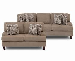Sofa Mart Tulsa Ok by Best Solutions Of Sofa Mart Hours Lovely Sofa Mart 20 With Sofa