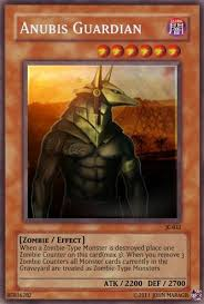 328 best yu gi oh images on pinterest yu gi oh monsters and
