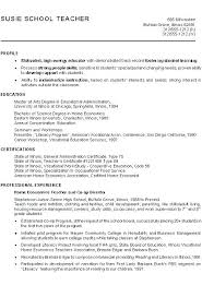 Resume Title Examples For Ece Freshers Customer Service Of Best Titles On