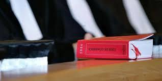 tribunal des affaires landaises devant la cour d assises de pau