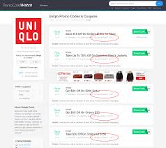 PromoCodeWatch: Inside A Blackhat Coupon Affiliate Website Get To Play Scan To Win For A Chance Uniqlo Hatland Coupons Codes Coupon Rate Bond Coupons Android Apk Download App Uniqlo Ph Promocodewatch Inside Blackhat Affiliate Website Avis Promo Code Singapore Petplan Pet Insurance The Us Nationwide Promo Offers 6 12 Jun 2014 App How Find Code When Google Comes Up Short