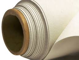 Thermal Curtain Liner Canada by Cotton Thermal Curtain Blind Lining 3pass Blackout Reversible