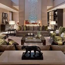 104 Interior Home Designers Salma Facebook