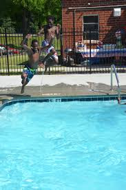 Aiken County pool opens for the summer News