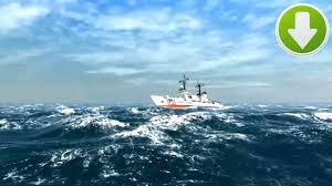 ship simulator download free download youtube