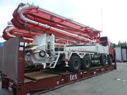 Southern California Based Concrete Pumping Company Looking For ... Concrete Truckmixer Concrete Pump Mk 244 Z 80115 Cifa Spa Buy Beiben Pump Truckbeiben Truck China Hot Sale Xcmg Hb48c 48m Mounted 4x2 Small Mixer And Foton Komatsu Pc200 Convey For Cstruction Pumps Pumps For Sale New Zealand Man Schwing S36 X Used Price Large Saleused Truck 28v975 Truck1 Set Small Sany