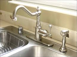 kitchen ikea faucet aerator adapter are ikea faucets good