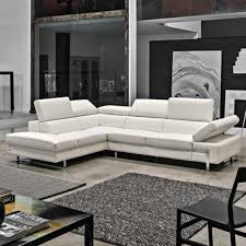 poltronesofa canapé canapé cuir poltron et sofa building1st com