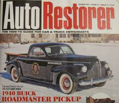 1940 Buick Roadmaster Pickup. | BUICK FACTORY HISTORY Craigslist Car And Trucks Tijuana Orlando Jonesboro Ark Used Cars And Local For Sale By Springfield Illinois Low Prices Panama City Florida Lowest Truck 2019 20 Release Date Phoenix By Owner New So There S A 35 000 Elegant 20 Images Dodge Houston Tx Buick Pickup Truckss Best Of Twenty Los Angeles Under 800 Austin