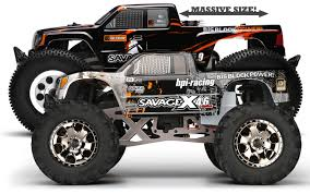 SAVAGE XL 5.9 RTR Rc Adventures 6s Lipo Hpi Savage Flux Hp Monster Truck New Track 2pcs Austar Ax3012 155mm 18 Tires With Beadlock Hpi Scale Tech Forums Racing Xl Octane 18xl Model Car Petrol Truck Amazoncom Flux Rtr 4wd Electric Hpi X Nitro Rc In Southampton Hampshire Gumtree Exeter Devon Automodel Hpi Savage Flux 24ghz Dalys Gas W24 112609 Brushless My Customized Cars Pinterest Xs Kopen