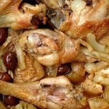 cuisine maghrebine de cuisine maghrebine de cuisine maghrebine skyrock com