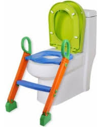 Potty Training Chairs For Toddlers by Don U0027t Miss This Bargain Folding Kids Toddler Toilet Potty