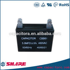 fan capacitor price fan capacitor price suppliers and