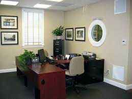 Cubicle Decoration Themes For Competition by Large Size Of This Is Example Modern Office Cubicle Decor