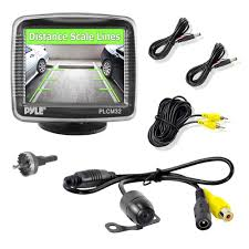 Pyle - PLCM32 - On The Road - Rearview Backup Cameras - Dash Cams Best Backup Cameras For Car Amazoncom Aftermarket Backup Camera Kit Radio Reverse 5 Tips To Selecting Rear View Mirror Dash Cam Inthow Cheap Find The Cameras Of 2018 Digital Trends Got A On Your Truck Vehicles Contractor Talk Best Aftermarket Rear View Camera Night Vision Truck Reversing Fitted To Cars Motorhomes And Commercials Rv Reviews Top 2016 2017 Dashboard Gadget Cheetah
