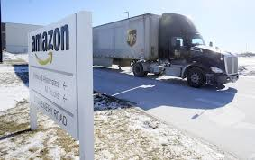 100 Jim Reed Trucks Blueprints Name Amazon In Rolling Acres Project