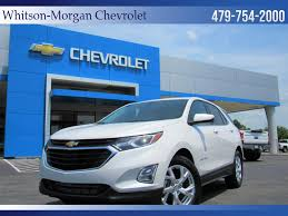 New And Pre-owned Chevrolet Vehicles | Whitson-Morgan Chevrolet Pj Trailers Youtube New And Preowned Chevrolet Vehicles Whitsonmorgan Horizon Holding Competitors Revenue Employees Owler Company San Jose Dealership Momentum Golden Gate Truck Center Home Facebook Brady Buick Gmc Lubkes Gm Cars Trucks The For Advanced Information Fjm Trailer When We Left Kerbin Chapter Seven Pipelines Mission Reports Welcome Stevens Creek Toyota Vw Warren Buffett Berkshire Hathaway Buying Pilot Flying J Truck Stops