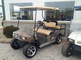 Customizing Cross Resurrection Autos Golf Carts Used Cars Trucks Vans Suv Hauling Golf Cart The Dis Disney Discussion Forums Disboardscom Bus Your Own Tray 53 Foot Lopro 3 Car Hauler 14 Cart Carrier Scountry Trailers Latest Ups Delivery Vehicle Isnt A Droneits Wsj Amazoncom Universal Tboatrvbicyclecar Or Truck Old Pin By Penha Mquinas Veculos Especiais Ltda On Carrinho De Rentals Fort Wayne Indiana Life As Ty Sees It Sam And Janet Evening A Big Chukkars Ford Pinterest Trucks Custom Fire Video Review Club Chassis Apex China 2 Seater Mini With Rear Cargo Body