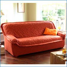 idée de canapé unique housse canapé 3 places avec accoudoir image de canapé idée