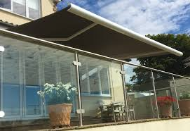 The Buckinghamshire Awning - Domestic Awning | Rolux UK Ltd Vango Cruz Low Air Drive Away Awning 2017 Campervan M X 25m 2m Pro Apartments Capvating Modern House Design Electric Outdoor Renishaw Caravan Accsories Dorema Isabella Trio Eurovent Awnings Patio Direct From 7499 Vintage Classic Caravan Studio Office Garden Room Cversion Maypole Rail Protector For Motorhome Protection Trident Blinds Aquarius The Commercial Vehicle Show 2016 Company