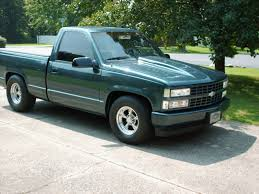 100 1988 Chevy Truck For Sale Chevrolet 1500 Silverado Super Nice LOOK SHOW OR DRIVE