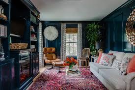 100 Interior House Designer 14 Best S In Virginia