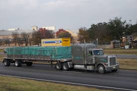 100 Local Truck Driving Jobs Jacksonville Fl One Last Visit To My Spot For 2012 121912 4