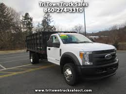 Used Cars For Sale Watertown CT 06795 Tri Town Truck Sales Used Car Dealer In Ansonia Norwich Middletown Ct Auto Park Waterbury Hartford New Haven King Cadillac Gmc Putnam Dealer Near Webster Ma Toyota Dealership Milford Cars Colonial Swindsor Springfield Western For Sale Groton 06340 Autotrader Chevrolet Of Serving Bridgeport Stratford And Britain Manchester Trucks For In Ct Top Upcoming 20 Avenue Inc Automotive Repair Center Car Servicing Vehicle Maintenance