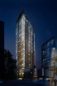 100 Seattle Penthouses Home Arriv