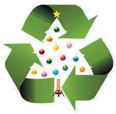 Christmas Tree Recycling Carmel Valley San Diego by Blog Jason Kerner Broker Owner