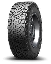 BFGoodrich All-Terrain T/A KO2 Radial Tire - 275/60R20 119S, Free ... Like And Share If You Want This 4pcs Rc Traxxas Hsp Tamiya Hpi 1 New 2453020 Nitto Nt555 Ext 30r R20 Tire Ebay Bfgoodrich Allterrain Ta Ko2 Radial Tire 27560r20 119s Free Buy Ilink Tires Online With Shipping Carshoezcom 3950x15 Mickey Thompson Baja Mtx Free Shipping Whoseball Bearing Tyre Patch Roller Stitcher Puncture Repair Goodyear At 4wheel Drive Shop Now Haida 10pcs Free Shipping New Car Truck Snow Wheel Antiskid Used 27550r20 On Sale At Discount Prices