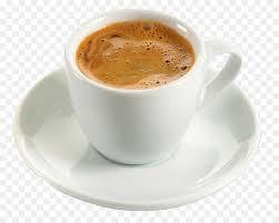 Turkish Coffee Espresso Greek Cuisine Instant