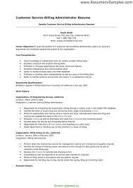 Administrator Job Description Simple Customer Service For Resume Templates Best Sales Associate Skills Sample Fo Full