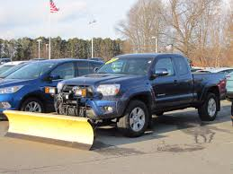 2015 Toyota Tacoma TRD Pro In Blue Ribbon Metallic For Sale In MA ... New 2017 Toyota Tacoma 4x4 Double Cab V6 Trd Sport 6m For Sale In 19952004 First Generation Pickup Trucks For Sale 2005current Bed Cargo Cross Bars Pair Rentless Off Used Langley Britishcolumbia Used Pricing Edmunds 2015 Reviews And Rating Motor Trend Limited 4d Columbia M052554 4wd Maryland Car Youtube 2013 Savannah Ga Vin 2016 Okosh Toyota Tacoma Prunner Truck West Palm Fl Sr5 Long