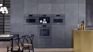 hea fachwissen küchenplanung planungsgrundlagen