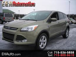 Used Cars For Sale Merrill WI 54452 E & H Automotive Craigslist Kenosha Wisconsin Used Cars Vans And Trucks Fsbo Cheap Green Bay 1920 Upcoming Ford At Truck Dealers In Ewalds Selig Auto Sales Milwaukee Wi New Service Chevrolet Genesis Hyundai Volkswagen Dealership Steves Madison Dealer Featured Suvs Thorp Car Specials Okosh For Sale Less Than 3000 Dollars Autocom Eric Von Schledorn Buick For Saukville Ewald