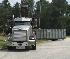 100 Roll Off Dumpster Truck S Residential S Construction S