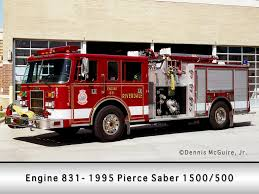 Pierce Engine Goes To Joplin Missouri « Chicagoareafire.com Engine 90 Norfolk Fire Department Apparatus Shelby County Griswold Zacks Truck Pics Bennington Vt 10914 In Action Pinterest Used Deliveries Archives Line Equipment Trucks And Rochester Allegiant Emergency Services Extinguisher Service Toyne Mack Granite 3000 Gallon Pumper Tanker Delivery 2004 Freightliner 4dr Jons Mid America Photo Gallery Protection District