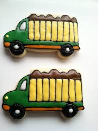 Construction Pat Truck Sugar Cookie, Construction Party Ideas | FUN ... Smoosh Cookies Houston Food Trucks Roaming Hunger Everything Chocolate Chip Cookie Orange County Notasfamous Atlanta Gourmet Cookie Truck In Metro Area We Our 2015 Recipe Of The Year Flourish King Arthur Flour Best Truck Spills All Time Peoplecom The Monstah Silver Spork News Girl Scouts Bling Your Booth Challenge Made From Amazoncom Sesame Street Monsters Ice Cream Toys Games Vegan Counter Sweet To Open Storefront Phinney Ridge Jackandy Cookies Monster Cookiesgrave Digger Semi Semitrucks Semitruckcookies 18wheelercookies