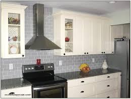 port morris tile boston tiles home design inspiration wo5dk7xwvp